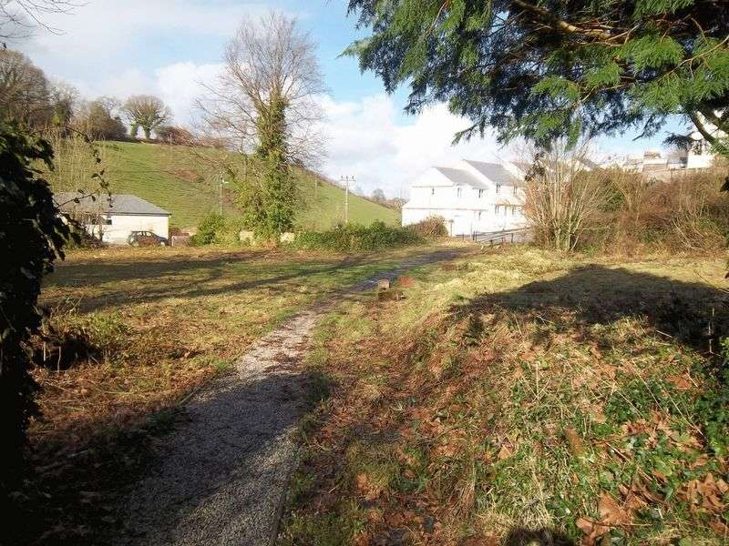 Land Commercial for sale in Chapel Yard, Launceston