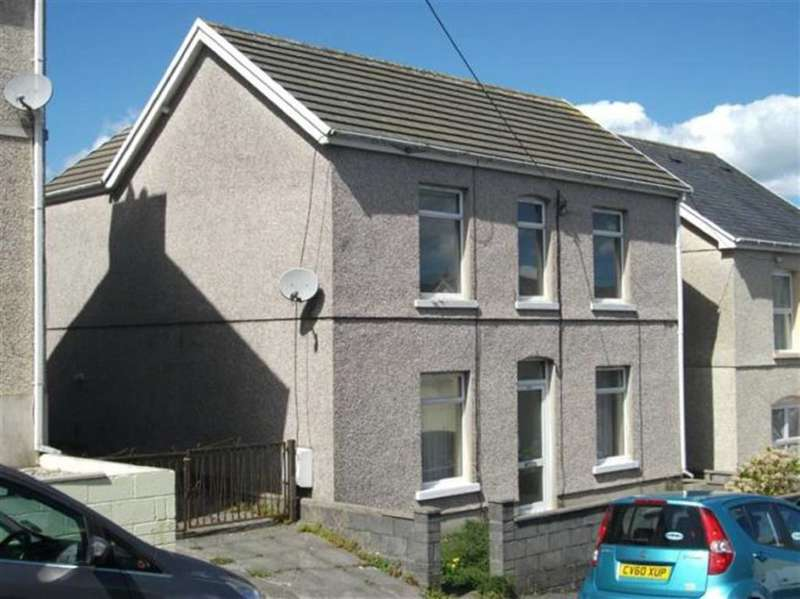 4 Bedrooms Property for sale in Cowell Road, Garnant