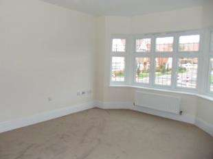 3 Bedrooms Detached House for sale in Ashburton Road, Newton Abbot