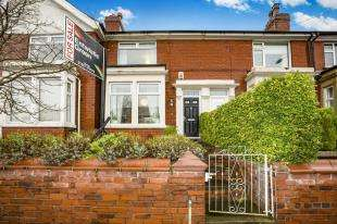 2 Bedrooms Terraced House for sale in Chorley Road, Heath Charnock, Chorley, Lancashire, PR6