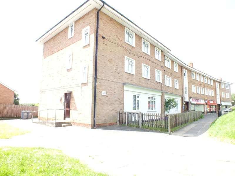 3 Bedrooms Flat for sale in Southcote Farm Lane, Reading, Berkshire