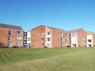 3 Bedrooms Flat for sale in The Downs, Blundellsands Road West, Liverpool, Merseyside, L23
