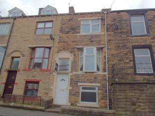 2 Bedrooms Terraced House for sale in York Street, Barnoldswick, Lancashire, BB18
