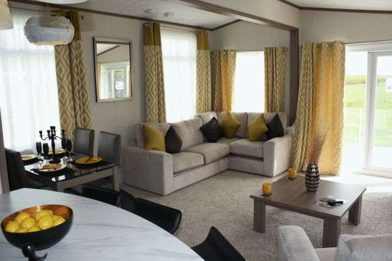 2 Bedrooms Bungalow for sale in Pemberton Arrondale (42 x 16) 2015