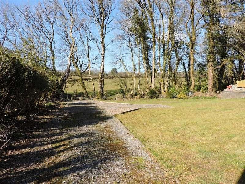 Property for sale in Salem, Llandeilo