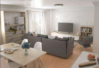 2 Bedrooms Flat for sale in Lee Street, Leicester, Leicestershire