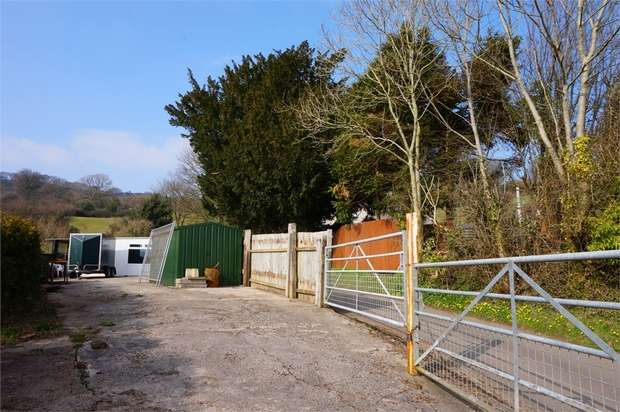 Commercial Property for sale in Risca, NEWPORT, Caerphilly