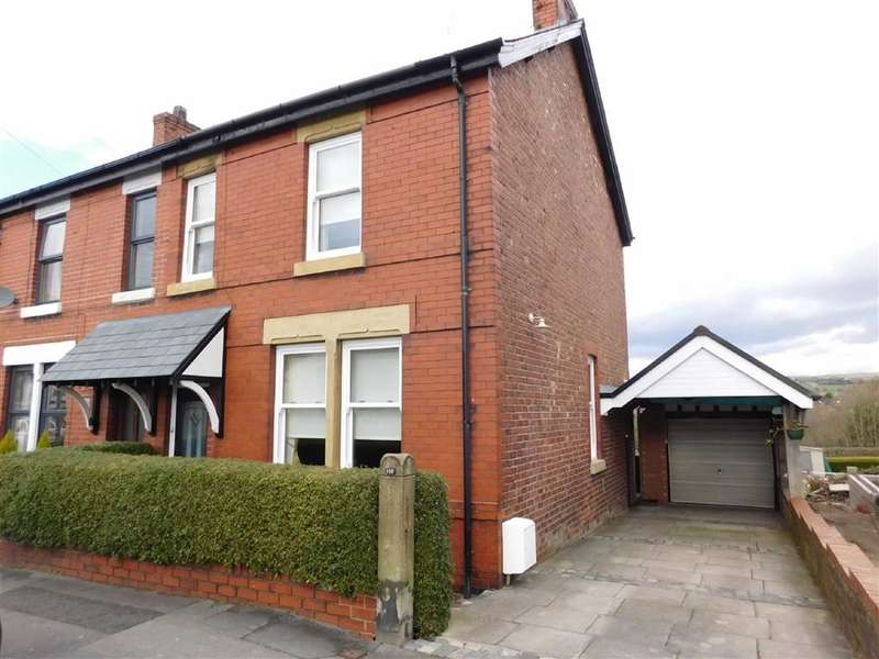 3 Bedrooms Property for sale in Longhurst Lane, Mellor, Stockport