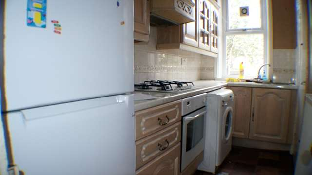 4 Bedrooms Terraced House for sale in 4 Bedroom house For sale in a popular residential area of frizinghall