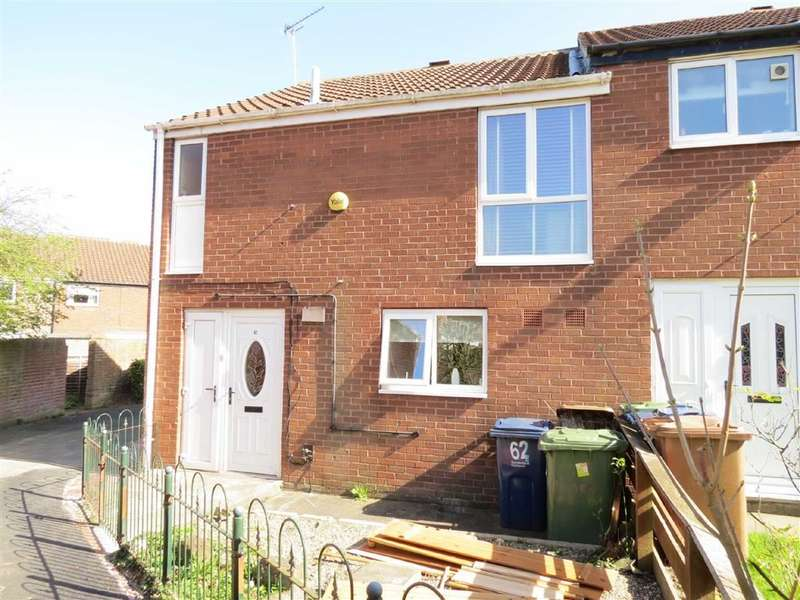 3 Bedrooms Property for sale in Stanhope, Oxclose, Washington