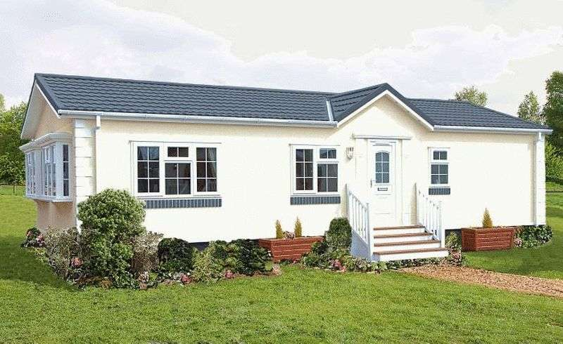 1 Bedroom Property for sale in Willows Riverside, Maidenhead Road, Windsor