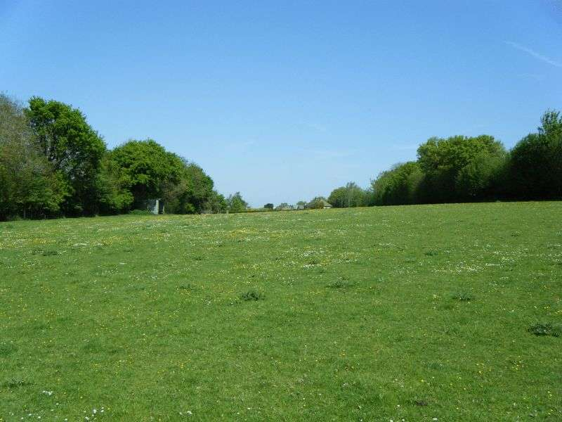 Property for sale in Church Street Paddock, Nonington