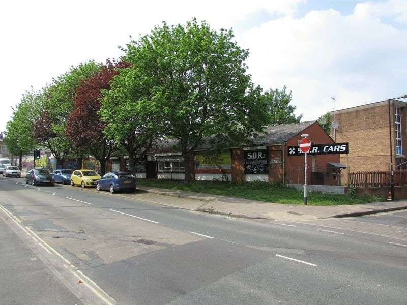 60 Bedrooms Commercial Property for sale in St Agnes, Bristol
