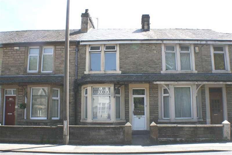 3 Bedrooms Property for sale in Aldrens Lane, Skerton