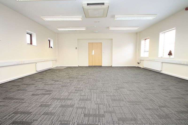 Property for rent in Cowbridge Road East, Cardiff