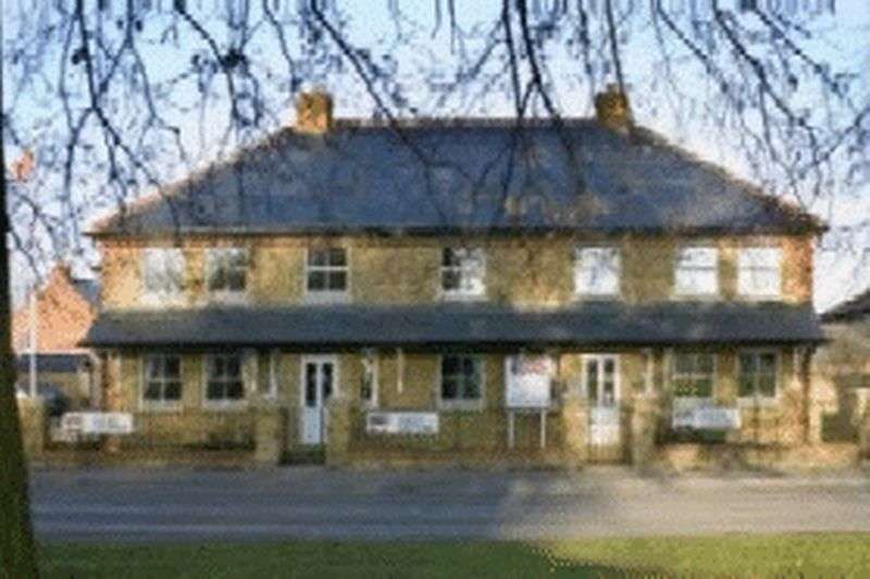 1 Bedroom Retirement Property for sale in Faversham, Park View Lodge