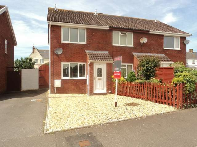 1 Bedroom Flat for sale in Poplar Road, Fairwater, Cardiff, South Glamorgan