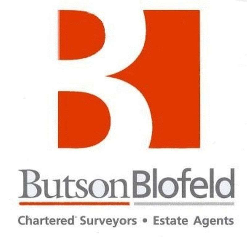 Land Commercial for sale in Blackpool Old Road, Poulton-Le-Fylde