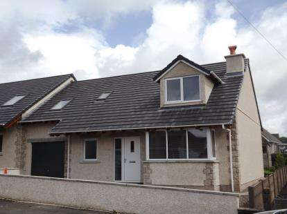 4 Bedrooms Bungalow for sale in Westover Avenue, Warton, Lancashire, United Kingdom, LA5