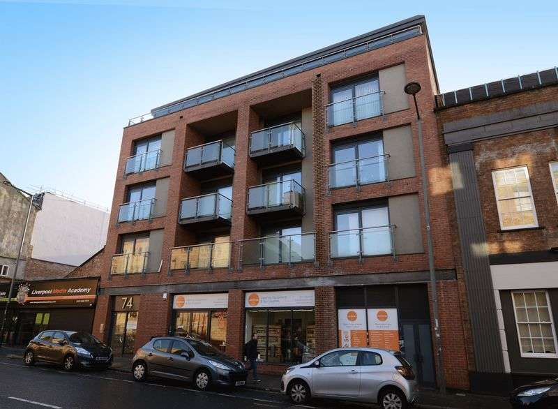 Property for sale in OFFICE ACCOMMODATION.