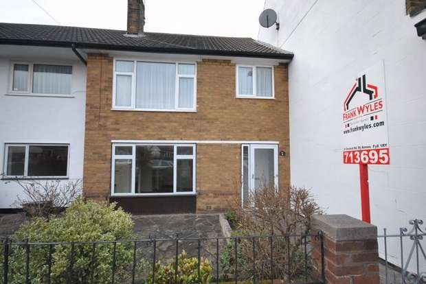 2 Bedrooms Flat for sale in Greenways, LYTHAM ST ANNES, Lancashire