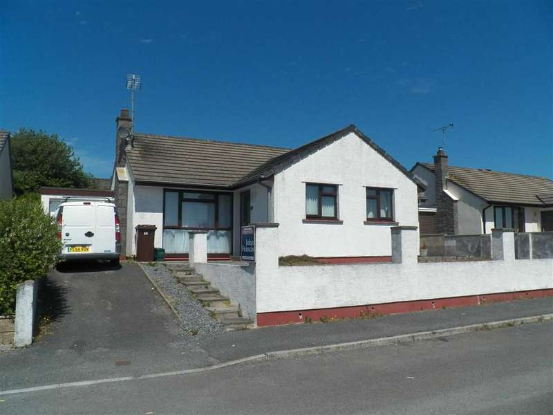 3 Bedrooms Property for sale in Mayfield Acres, Kilgetty