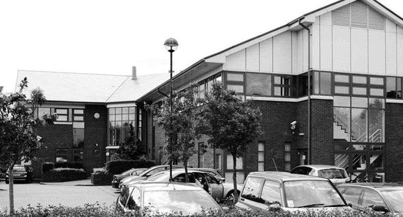 Property for rent in Citibase Argentum House, 510 Bristol Business Park, Bristol