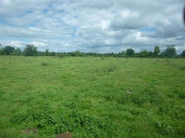 Land Commercial for sale in Double Gates Drove, Barton St David