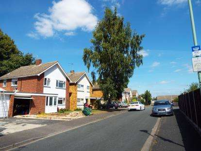 3 Bedrooms Detached House for sale in Newmarket, Suffolk