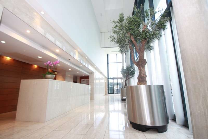 2 Bedrooms Flat for sale in Deansgate, Manchester, Greater Manchester, M3