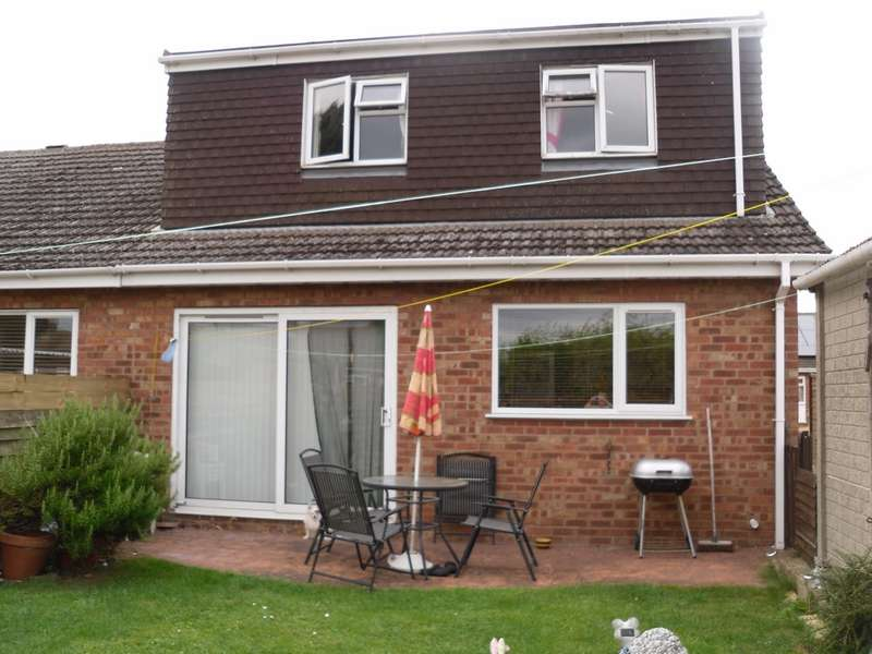 3 Bedrooms House for sale in Otago Road, Whittlesey, PE7