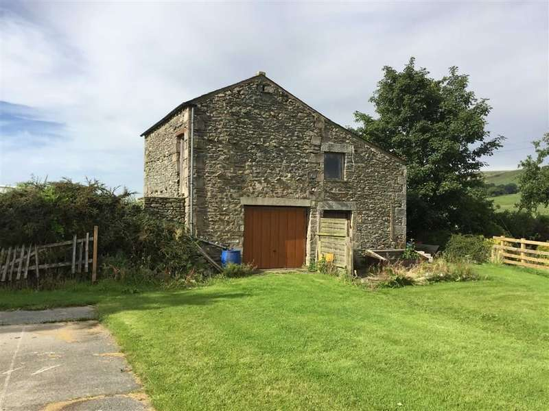 Property for sale in Wandales Lane, Casterton