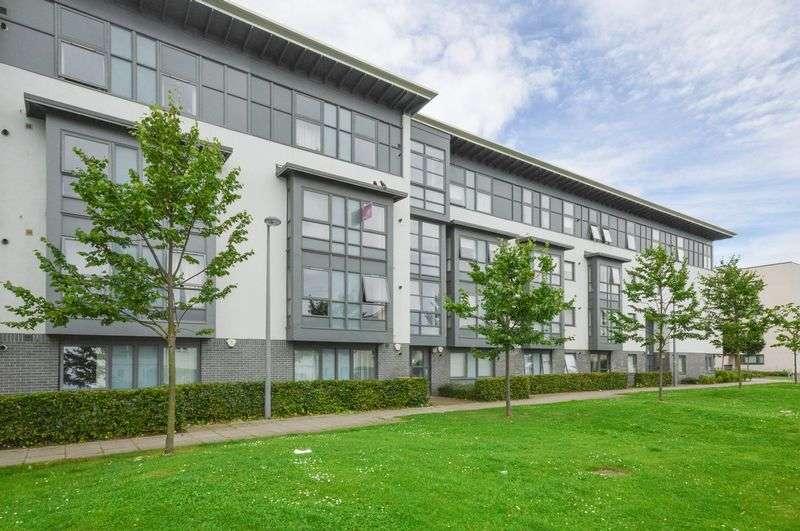 1 Bedroom Flat for sale in Flat 6, 177 Greendykes Road, Craigmillar, Edinburgh, EH16 4GW