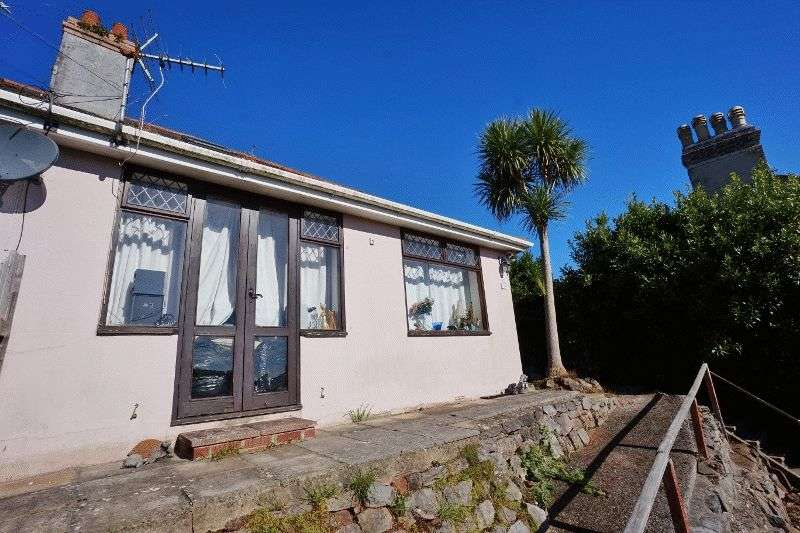 2 Bedrooms Bungalow for sale in PAIGNTON Ref: AB31
