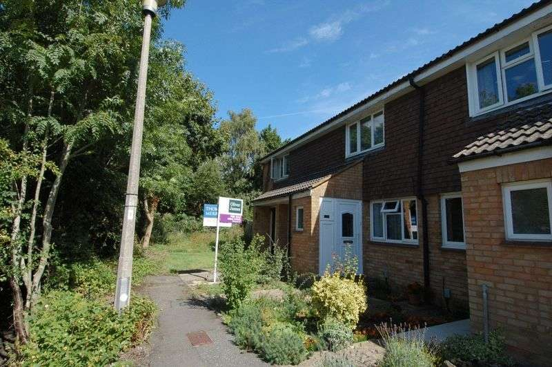 1 Bedroom Flat for sale in YARNTON