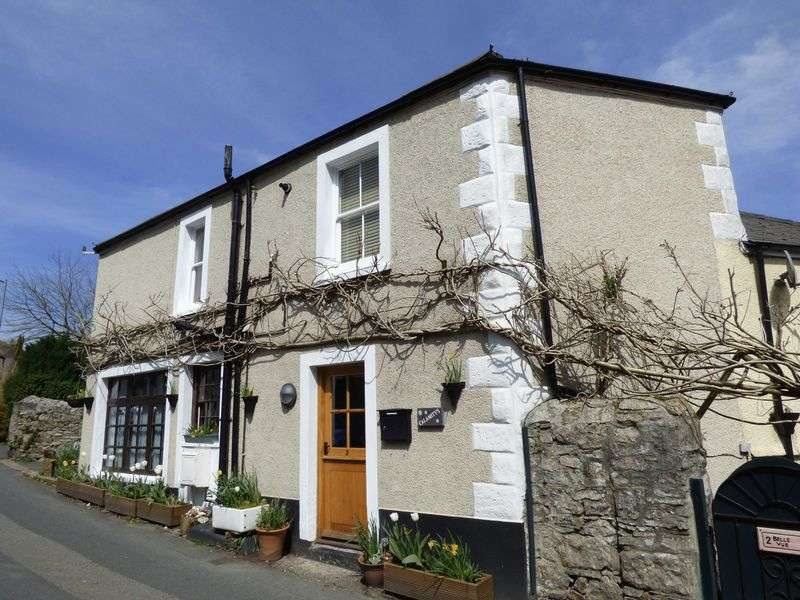 2 Bedrooms House for sale in Gunnislake