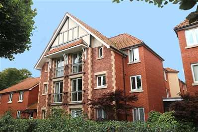 1 Bedroom Property for sale in Polsham Park, Paignton