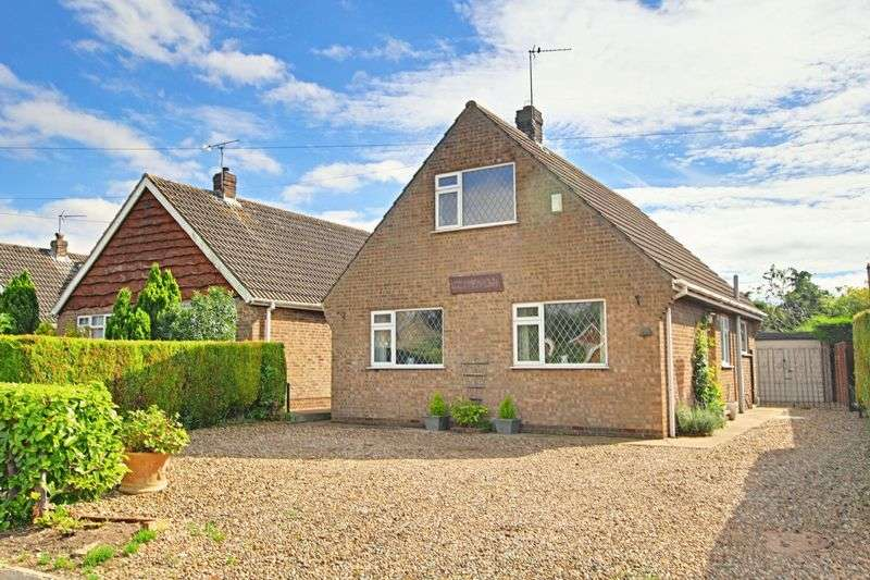 3 Bedrooms Property for sale in Sunk Island Road, Ottringham