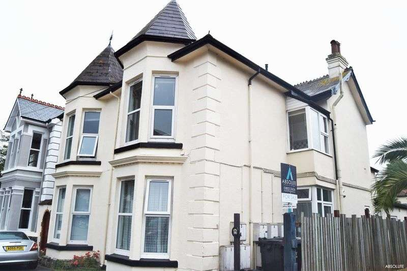 3 Bedrooms House for sale in New Road, Brixham