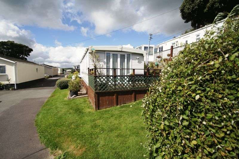 2 Bedrooms Property for sale in Upper Abbots Royd, Halifax