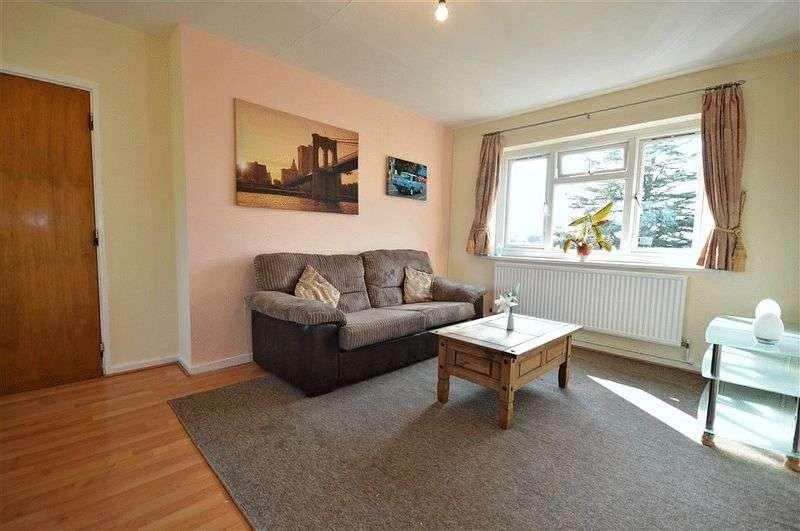 2 Bedrooms House for sale in Beaufort Road, Newport