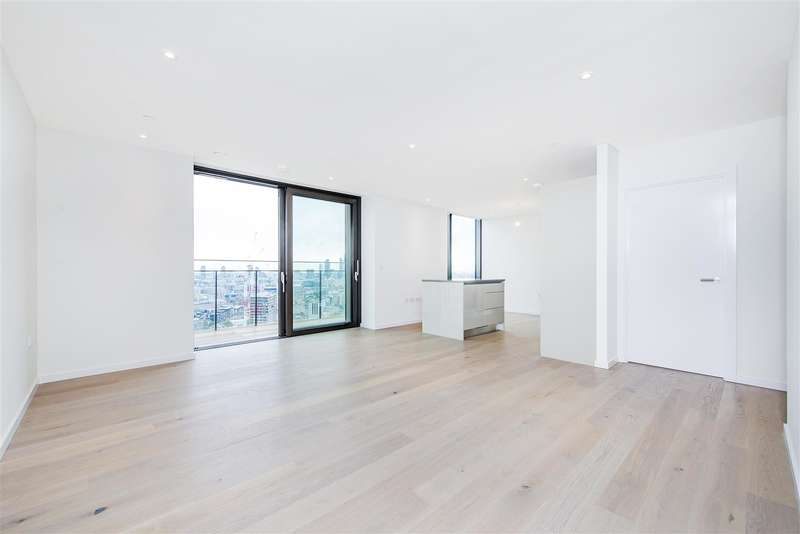 3 Bedrooms Flat for sale in One The Elephant, Elephant & Castle, London SE1