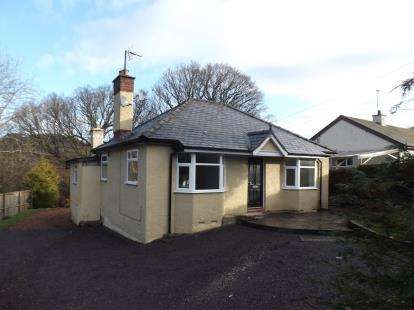 2 Bedrooms House for sale in Llansannan, Denbigh, Conwy, LL16