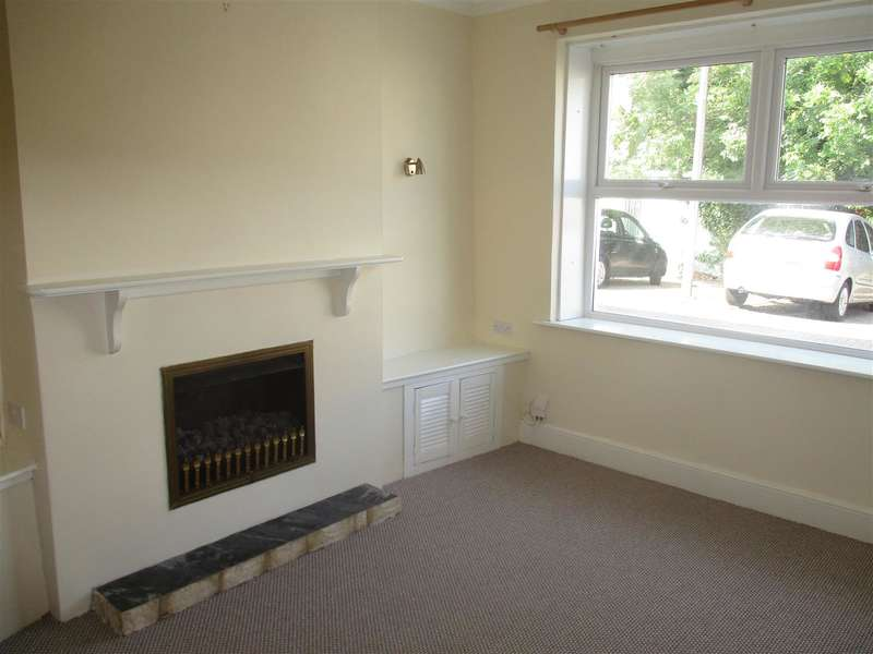 3 Bedrooms Property for sale in Gilbert Street, Barry
