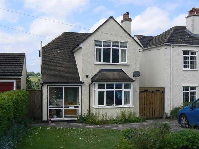 3 Bedrooms Property for sale in Glentrammon Road, Green Street Green