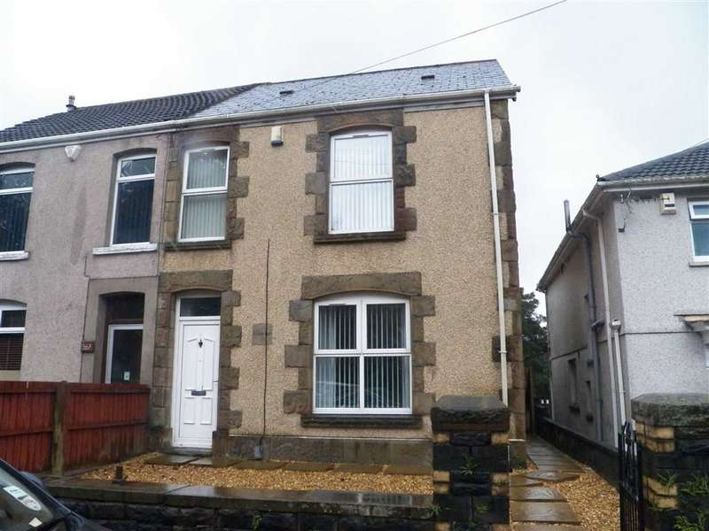 3 Bedrooms Property for sale in Middle Road, Ravenhill