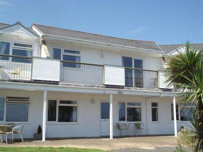 1 Bedroom Flat for sale in Seaton, Torpoint, Cornwall