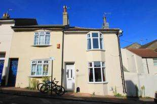3 Bedrooms Terraced House for sale in Railway Street, Brighton, East Sussex, .