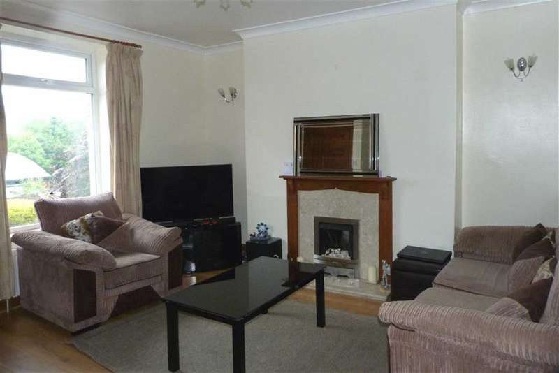 3 Bedrooms Property for sale in 747, Manchester Road, Milnsbridge, Huddersfield