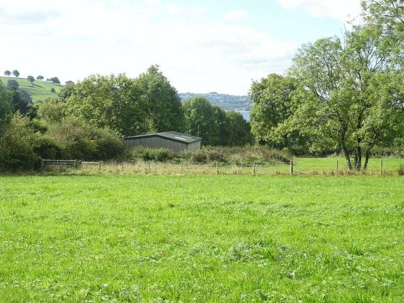 Property for sale in West End Meadow, Hopton Lane, Godfreyhole